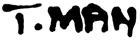 Themba-Signature