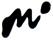 Monde-Signature